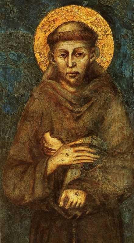saint-francis-of-assisi