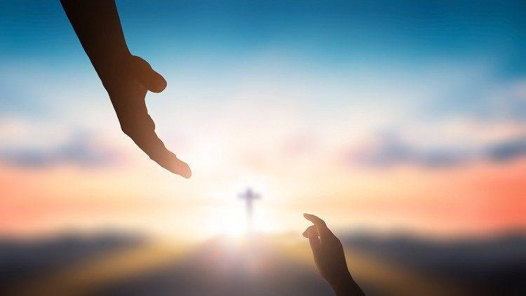 Послання Папи на Всесвітній день бідних: дбання про них – ознака вірності Христові