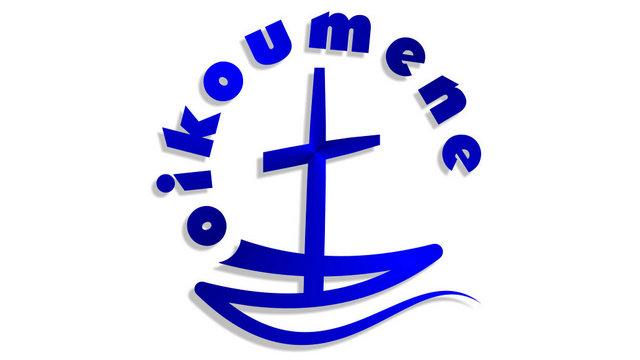 Молитва про об'єднання всіх християн
